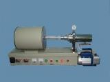 热膨胀分析仪